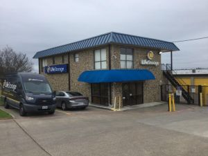 Photo of Life Storage - Mesquite - Franklin Drive