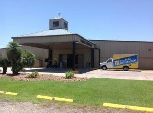 Photo of Uncle Bob's Self Storage - Humble - 5250 FM 1960 Rd E