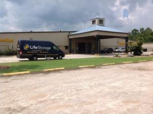 Photo of Life Storage - Humble - 5250 FM 1960 Road East
