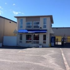 Photo of Life Storage - Southampton - 99 Mariner Drive