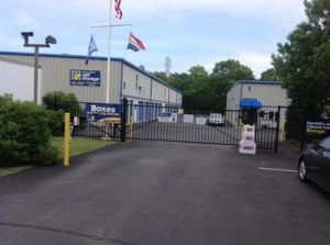 Photo of Uncle Bob's Self Storage - Hampton Bays