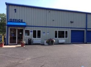 Photo of Life Storage - Hampton Bays