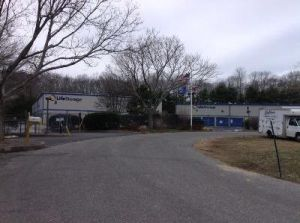 Photo of Life Storage - East Hampton