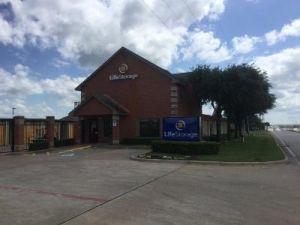 Photo of Life Storage - Duncanville