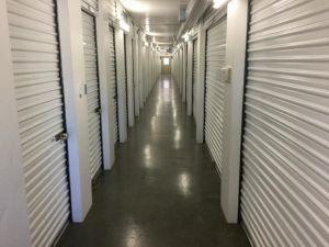 Photo of Life Storage - Duncanville