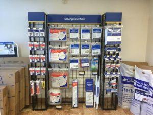 Photo of Life Storage - Dallas - Harry Hines Boulvard