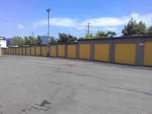 Photo of Life Storage - Stamford - Fairfield Avenue