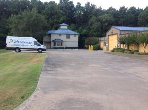 Photo of Life Storage - Tomball