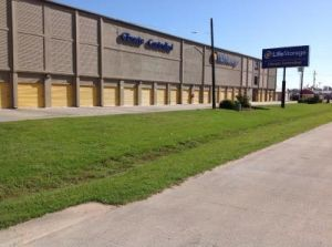 Photo of Life Storage - Conroe