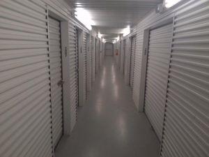 Photo of Life Storage - Houston - Bissonnet Street