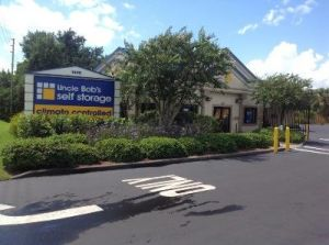 Photo of Life Storage - Clearwater - North McMullen Booth Road