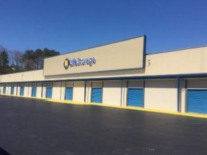 Photo of Life Storage - Chattanooga - Hixson Pike