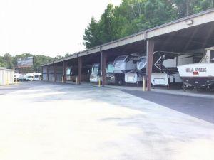 Photo of Life Storage - Chattanooga - Hixson Pike