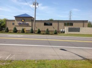 Photo of Life Storage - Cicero - Thompson Road