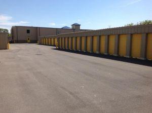 Photo of Life Storage - Cicero - Thompson Road