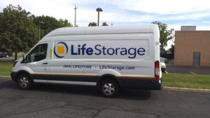 Photo of Life Storage - Bay Shore