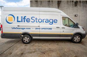 Photo of Life Storage - Marietta - Austell Road