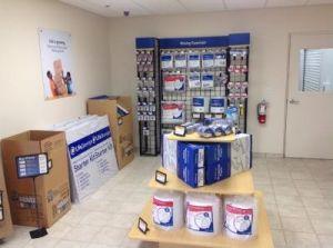 Photo of Life Storage - San Marcos - 2216 IH-35 South