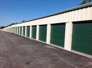 Photo of Life Storage - Webster - Creek Street