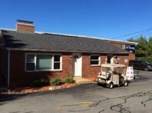 Photo of Life Storage - Nashua