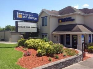 Photo of Life Storage - Largo - 10833 Seminole Boulevard