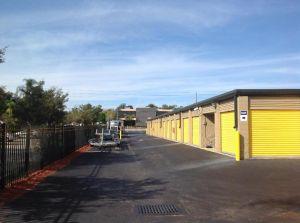 Photo of Life Storage - Largo - 10833 Seminole Boulevard