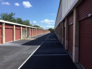 Photo of Life Storage - Pinellas Park