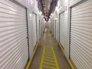 Photo of Life Storage - Ballwin