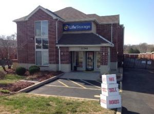Photo of Life Storage - Bridgeton