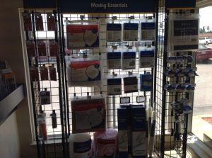 Photo of Life Storage - Bridgeton