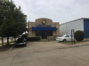 Photo Of Life Storage Dallas Manana Drive