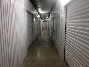 Photo of Life Storage - Fort Worth - Granbury Road