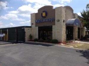 Photo of Life Storage - San Antonio - 20202 Blanco Road