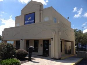 Superieur Photo Of Life Storage   San Antonio   Huebner Road
