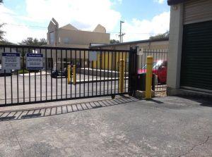 Photo of Life Storage - San Antonio - Huebner Road