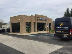 Photo of Life Storage - Chattanooga - 6103 Lee Highway