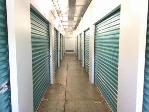 Photo of Life Storage - Chattanooga - 6103 Lee Highway