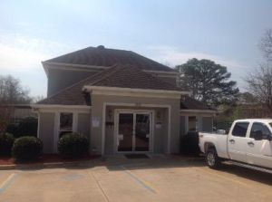 Photo of Life Storage - Opelika