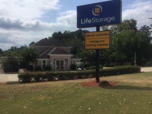 Photo of Life Storage - Opelika