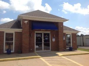 Photo of Life Storage - Columbus - Williams Road