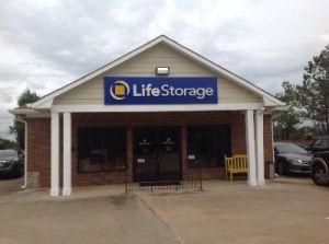 Bryanston Self Storage Columbus Lowest Rates