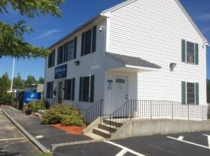 Photo of Life Storage - Concord & Top 20 Self-Storage Units in Concord NH w/ Prices u0026 Reviews