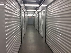 Photo of Life Storage - Concord
