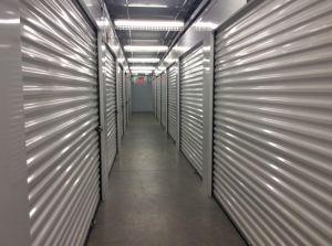 Life Storage - Concord