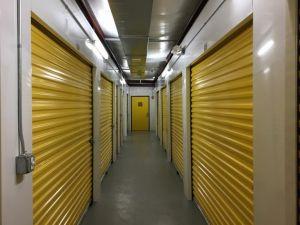 Photo of Life Storage - West Seneca - Transit Road
