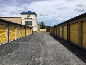 Photo of Life Storage - Blasdell