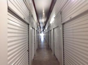 Photo of Life Storage - Cheektowaga - Union Road