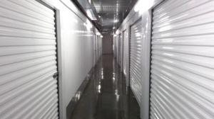 Photo of Life Storage - Cheektowaga - Union Road