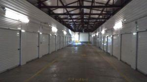 Life Storage - Cheektowaga - Union Road