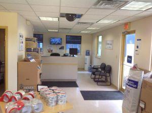 Photo of Life Storage - Amherst